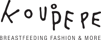 koupepe.com