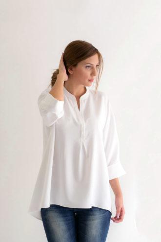 e087fdde0607 Φορεμα θηλασμου Black maxi |Δωρεάν αποστολή άνω 80€ | koupepe.com