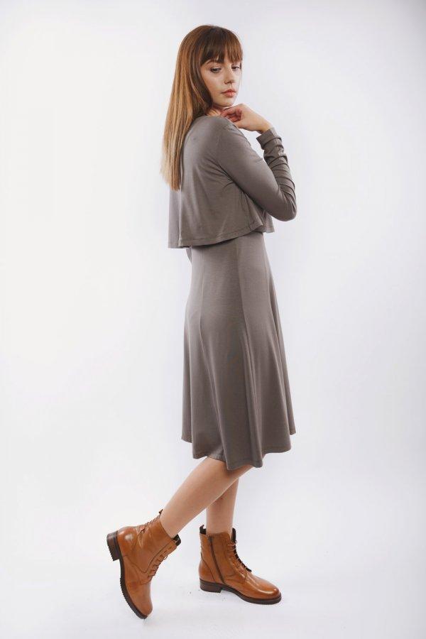 Φορεμα θηλασμου elegant