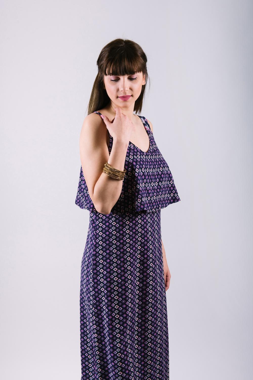 53c5f66bcc89 Φορεμα θηλασμου boho